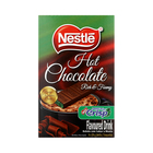Nestle Hot Chocolate Peppermint Crisp Sachets 8s