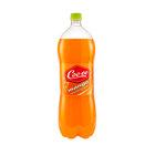 Coo-ee Mango Plastic Bottle 2l
