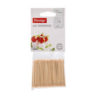Prestige Toothpick Refill Pack 1ea