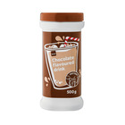 PnP Chocolate Flavour For Milk 500g