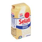 Selati White Sugar 250g