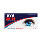 Eye-gene Eye Drops 10ml