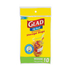 Glad Storage Pantry Seal Med ium 10