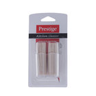 Prestige Toothpicks And Holder