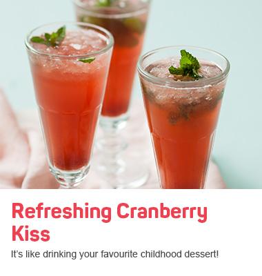 PnP-Summer-Recipe-Drinks-Cranberry-Kiss-2018.jpg