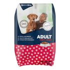 PnP Dry Dogfood Adult Beef 15kg