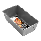 O2 TRADITIONAL BREAD PAN SMALL