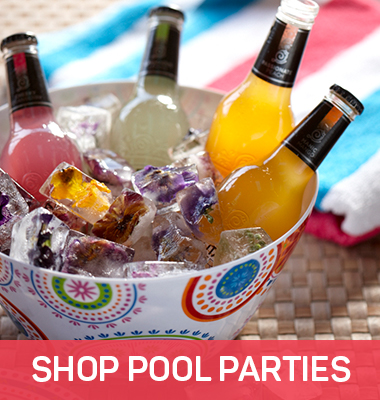 Optimised-PnP-Summer-Desktop-MainLandingPage-2018-category-poolpartyjpg.jpg