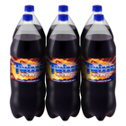 Crickley Twizza Iron Brew 2 Litre x 6