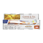 White Glo Toothpaste For Tea And Coffee 100ml