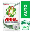 Ariel Washing Machine Powder 9kg