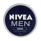 Nivea Men Face Cream 75ml