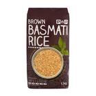 PnP Brown Basmati Rice 1kg