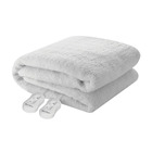 Pure Pleasure Double Bed Full Fit Electric Blanket