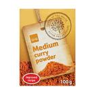 PnP Medium Curry Powder 100g