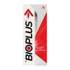 Bioplus Energy Tonic Syrup 500ml
