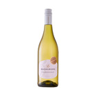 Backsberg Chardonnay 750ml
