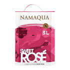 Namaqua Sweet Rose 3l