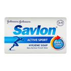 Savlon Hygiene Soap Deo 175g