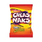 Willards Cheas Naks 40g