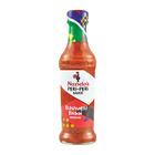 Nando's Peri Peri Bushveld B raai Sauce 250ml