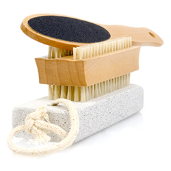 Cat-banner-tile-Foot-Care-Hosiery-250x250px.jpg