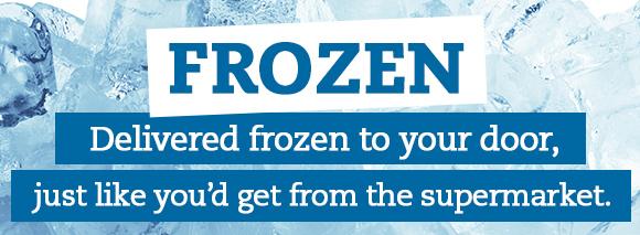 frozen-range (1).jpg
