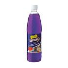 Plush Floor & All Purpose Cleaner Lavender 1l