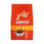 Catmor Chicken Adult Cat Food 1.75kg