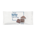 PnP No Name Rooibos Teabags One Cup 160s
