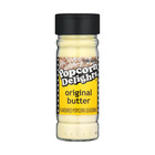 Popcorn Delights Original Butter Salt 85