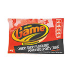 Game Cherry Berry Drink 80g