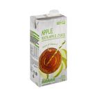 PnP Apple Juice 1l