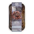 PnP Braised Oxtail 1kg