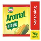 Knorr Aromat Seasoning Refill Original 75g