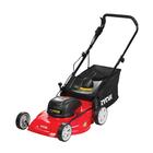 Ryobi 1800w Electric Lawnmower
