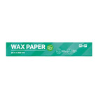 PnP Wax Paper 20m x 300mm