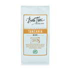 Bean There Tanzanian Coffee Beans 250g