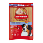 Bob Martin Dry Older Dog Chicken 6kg