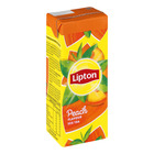 Lipton Ice Tea Peach 200ml x 24