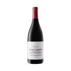 Haute Cabriere Pinot Noir 750ml