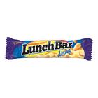 Cadbury Lunch Bar Dream Large 48g