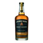 Jameson Select Reserve Irish Whiskey 750ml
