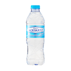 Aquartz Still Mineral Water 500ml