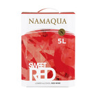 Namaqua Natural Sweet Red 5 L