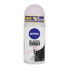 Nivea Roll On Black & White Invisible Anti-perspirant 50ml
