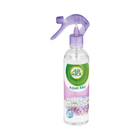 Airwick Wild Lavender and Mo untain Breeze Pump 345ml