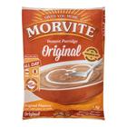 Morvite Sorghum Cereal 1kg