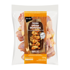 PnP No Name IQF 15% Brine Chicken Drumstick 1.5kg