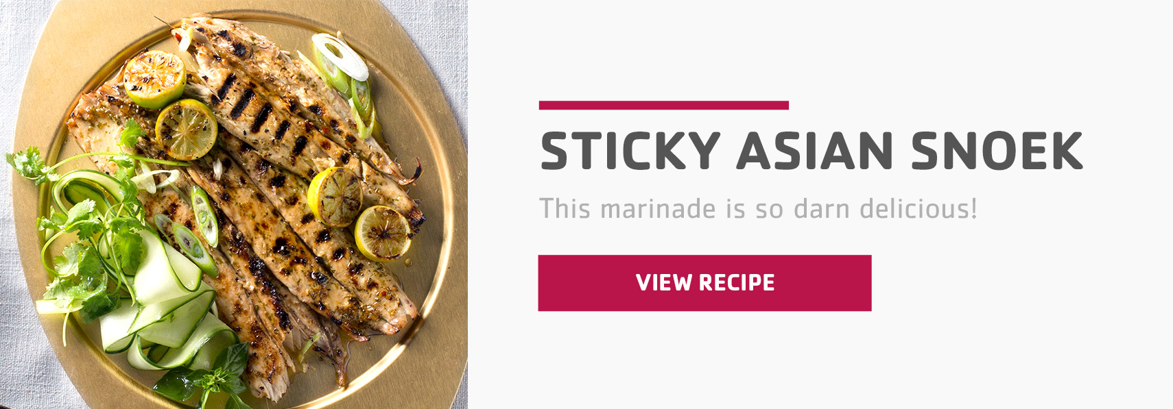 Sticky Asian snoek recipe listing page banner.jpg